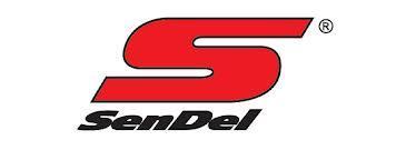 SenDel Tires