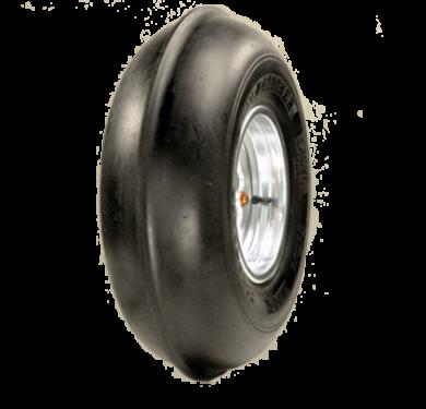 Dune Streaker Tires