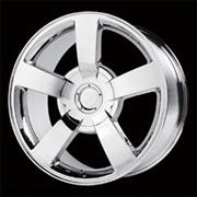 V1130 Tires