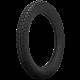 Goodyear Knobby Tires