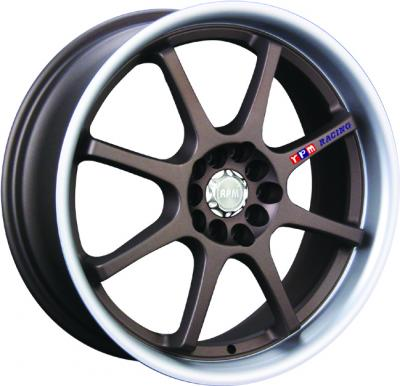 R504 Tires